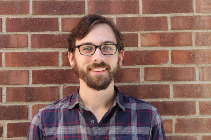 Settlement Faculty Member