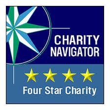 Charity Navigator