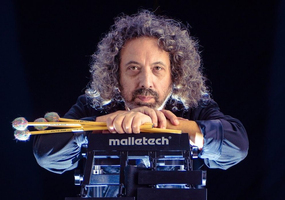 Settlement Music School Faculty Member Toni Miceli
