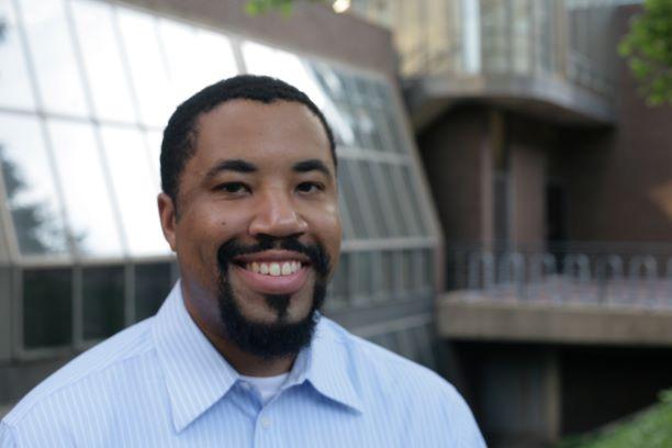 Kardon-Northeast Branch Director Matthew Clayton